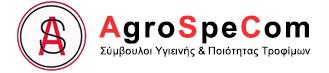 AgroSpeCom