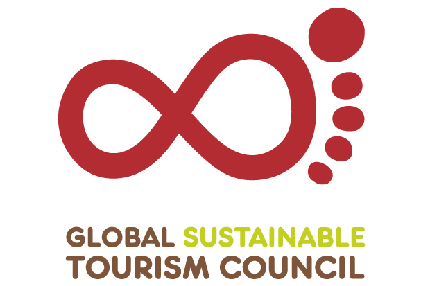 Global Sustainable Tourism Council (GSTC)